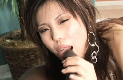 Mei Amazaki Japanese model is hot and sexy