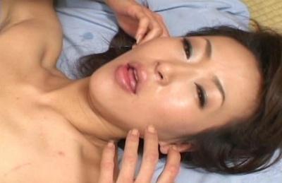 Reina matsuyuki full movie - 2 part 8